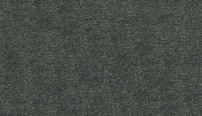 ProductVariant swatch small for Baltic flooring product