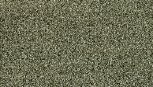 Common Values I in Glacial Seas - Carpet by Mohawk Flooring