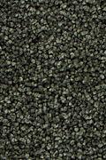 Mohawk Stylish Story I - Dried Moss Carpet