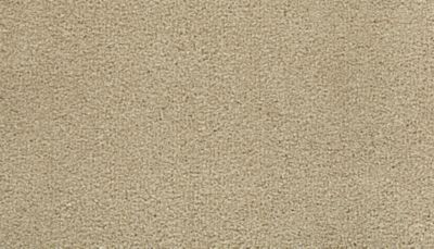 ProductVariant swatch small for Poem flooring product