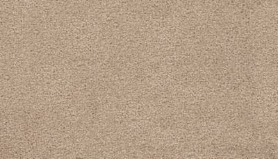 ProductVariant swatch small for White Cliffs flooring product