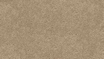 ProductVariant swatch small for Whole Grain flooring product
