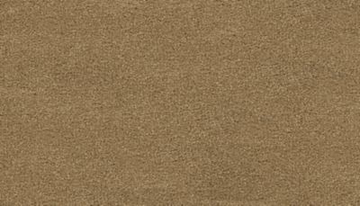 ProductVariant swatch small for Early American flooring product