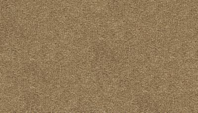 ProductVariant swatch small for Native Soil flooring product