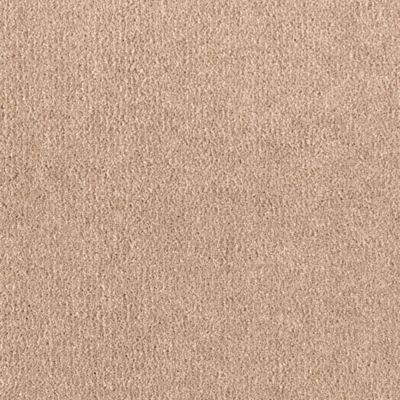 ProductVariant swatch small for Twig flooring product