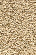 Mohawk Stylish Story I - Blonde Beige Carpet