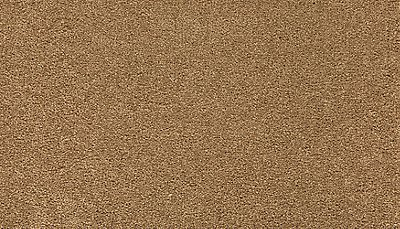 ProductVariant swatch small for Sun Tea flooring product