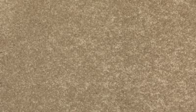 ProductVariant swatch small for Turnstone flooring product