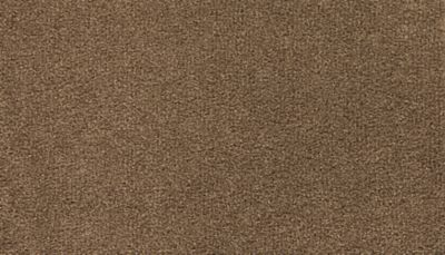 ProductVariant swatch small for Wrangler flooring product