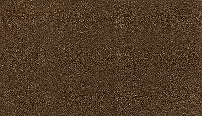 ProductVariant swatch small for Saddle flooring product