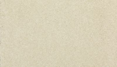 ProductVariant swatch small for Pearl Glow flooring product
