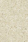 Mohawk Stylish Story I - Pearl Glow Carpet