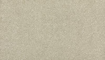 ProductVariant swatch small for Early Frost flooring product