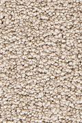 Mohawk Stylish Story I - Mink Carpet