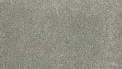 ProductVariant swatch small for Felt Hat flooring product