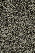 Mohawk Stylish Story I - Smokescreen Carpet