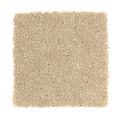 ProductVariant swatch large for Milk Shake flooring product