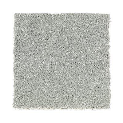 Santorini Style II in Atlantic - Carpet by Mohawk Flooring