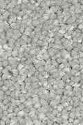 Mohawk Stylish Story II - Atlantic Carpet