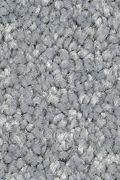Mohawk Stylish Story II - Alpine Carpet