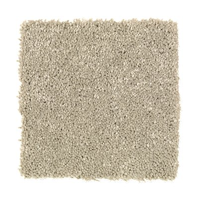 ProductVariant swatch small for Silk Grass flooring product