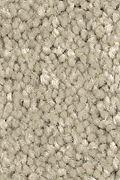 Mohawk Stylish Story II - Silk Grass Carpet