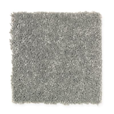 ProductVariant swatch small for Pale Sky flooring product