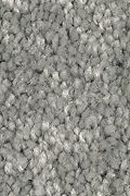 Mohawk Stylish Story II - Pale Sky Carpet