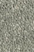 Mohawk Stylish Story II - Spring Note Carpet
