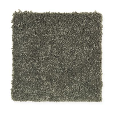 ProductVariant swatch small for Dried Moss flooring product