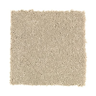 Santorini Style II in Poem - Carpet by Mohawk Flooring