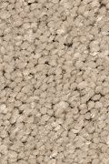 Mohawk Stylish Story II - White Cliffs Carpet
