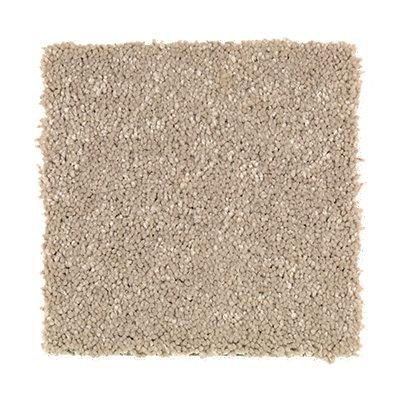 New Chapter II in Whole Grain - Carpet by Mohawk Flooring