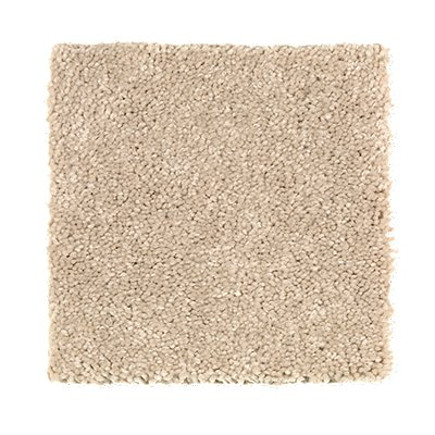 ProductVariant swatch small for Blonde Beige flooring product