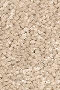 Mohawk Stylish Story II - Blonde Beige Carpet
