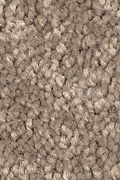 Mohawk Stylish Story II - Wrangler Carpet