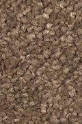 Mohawk Stylish Story II - Saddle Carpet