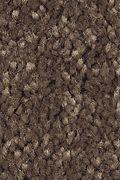 Mohawk Stylish Story II - Reindeer Carpet