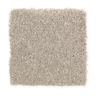ProductVariant swatch small for Mink flooring product