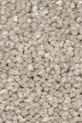Mohawk Stylish Story II - Mink Carpet