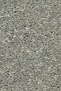 Mohawk Stylish Story II - Felt Hat Carpet