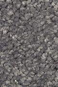 Mohawk Stylish Story II - Smokescreen Carpet