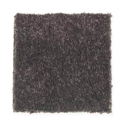 ProductVariant swatch small for Charcoal Embers flooring product