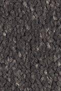 Mohawk Stylish Story II - Charcoal Embers Carpet