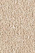 Mohawk Stylish Story III - Stone Lion Carpet