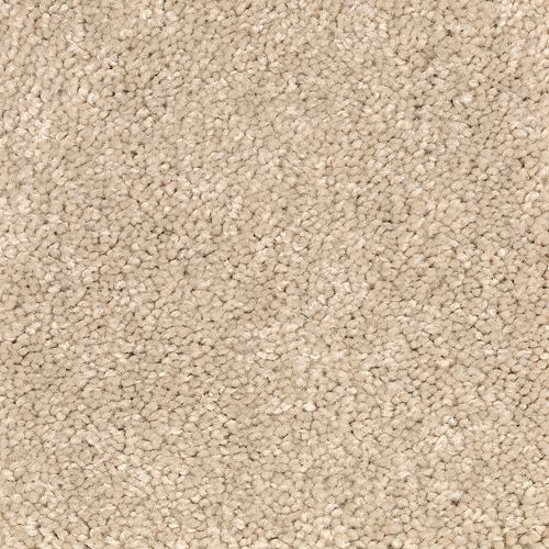 Pinecrest Blonde Beige 833