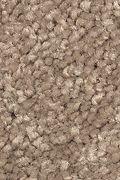 Mohawk Stylish Story III - Sun Tea Carpet