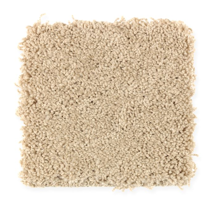 Simply Irresist Solid Thatched Straw 521