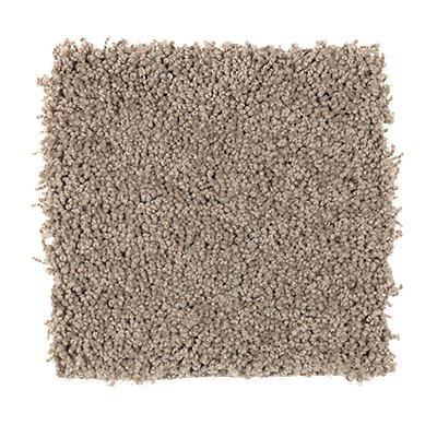 Modern Destination in Leather Bound - Carpet by Mohawk Flooring
