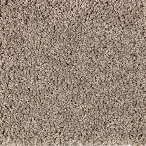 Delightful Blend Perfect Taupe 845